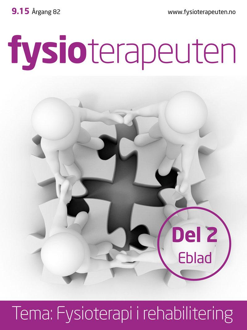 Fysio_digimag_0915_del2