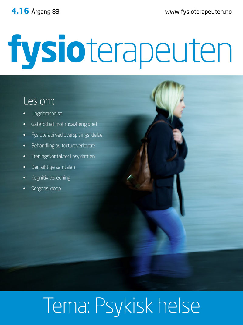 Fysio_digimag_0416-forside