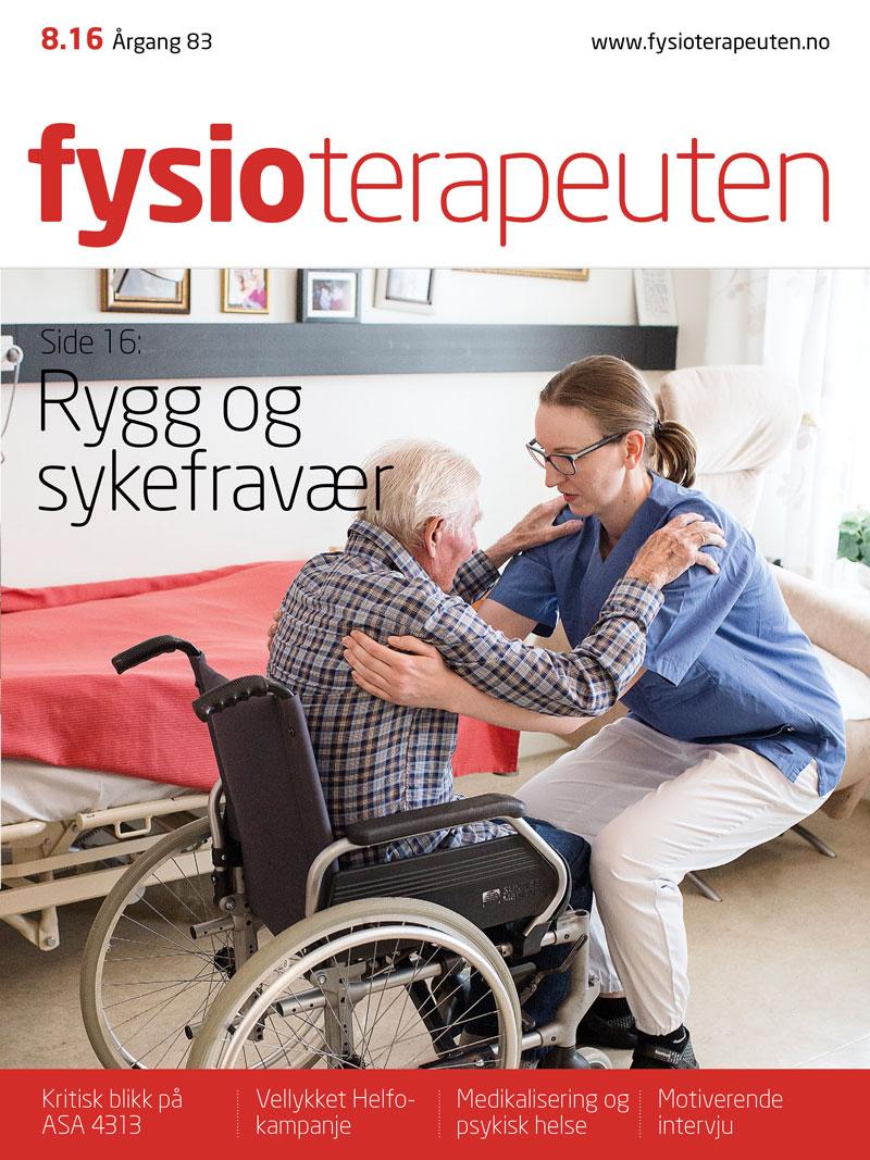 fysio_digimag_0816-forside